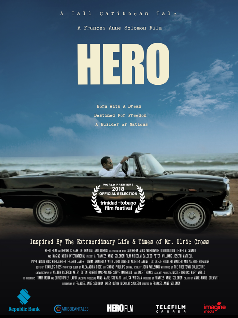 HERO--Official-Poster-approved-to-published-
